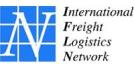 International Freight Logistics Network