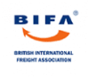 British International Freight Association (BIFA)