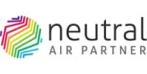 Neutral Air Partner