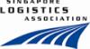 Singapore Logistics Association